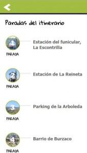 itinerarios04