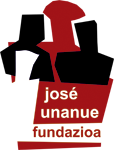 José Unanue Fundazioa